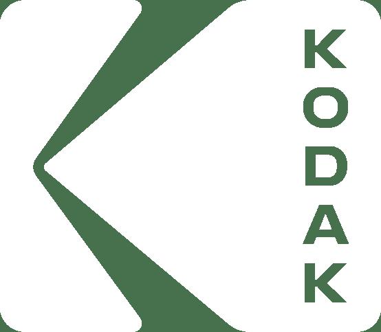logo_kodak